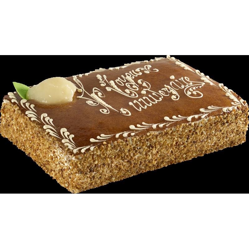 Accueil > Boutique en ligne > Les gâteaux personnalisés > Gâteaux ...