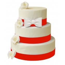 Wedding Cakes - Mariage - Marilyn Rouge