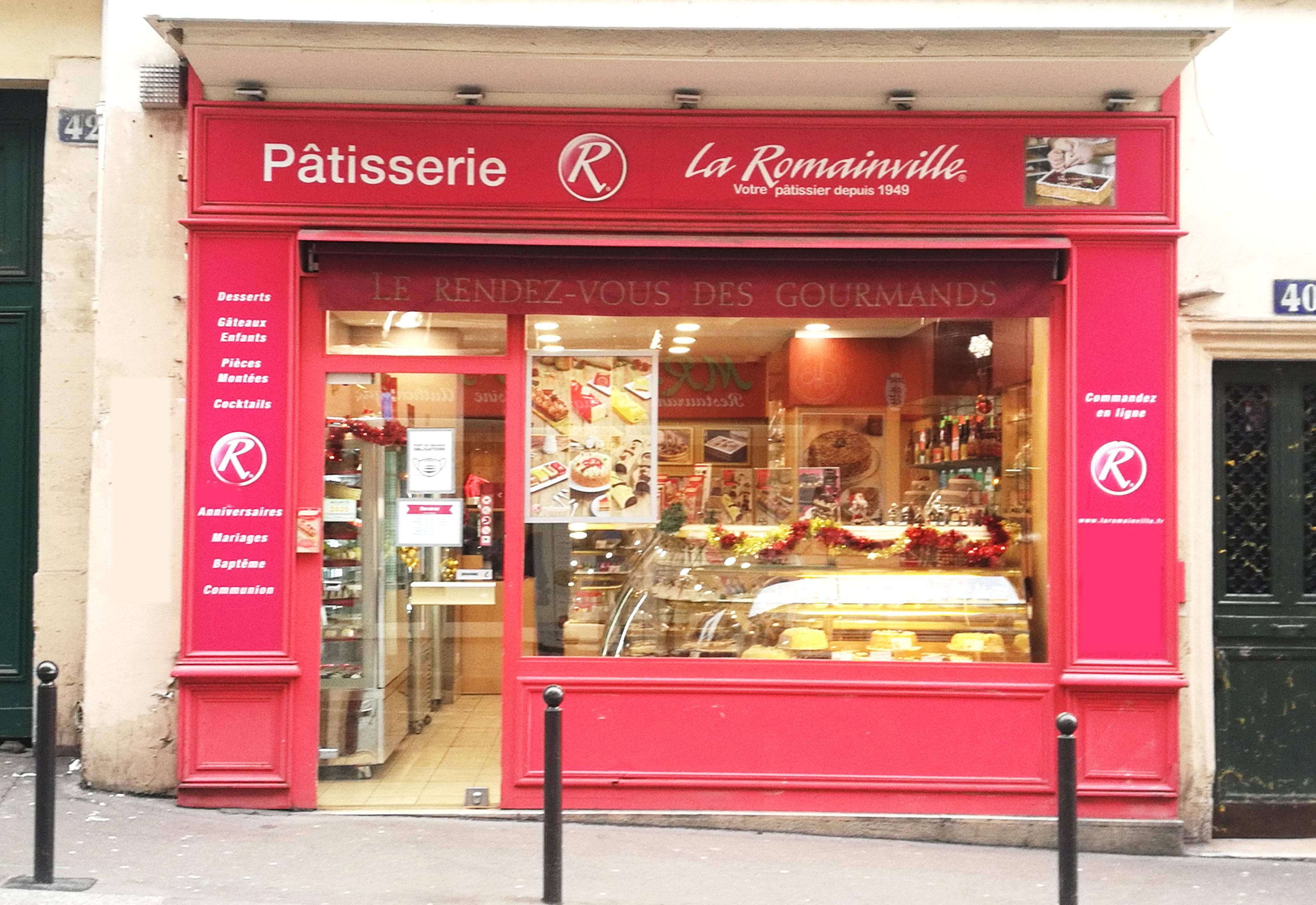 Restaurant Chinois  Ef Bf Bd Ville St Laurent