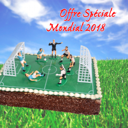 Moka Football