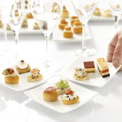 Gourmandise des Fêtes - collection Noël - pâtisserie La Romainville
