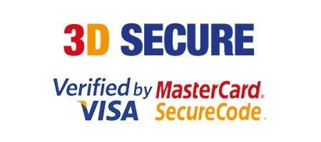 3d secure.jpg