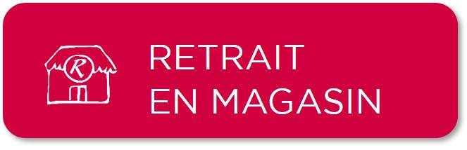 RETRAIT EN MAGASIN